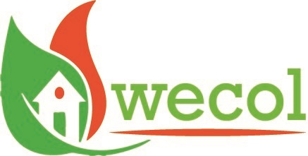 Wecol Limited